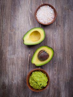 Gesunde Ernährung kann so einfach sein! Du musst nur diese Lebensmittel zu deinem Lieblingsgericht hinzufügen und schon ernährst du dich viel gesünder.