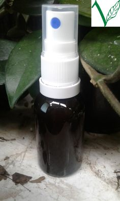 Menos Cheiro (Redutor de odores) Soap, Bottle, Beauty, Body Care, Essential Oils, Bath Soap, Products, Beleza, Flask