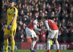 But while Hart did his bit to keep Burnley in the game, Iwobi quelled any hope of a comeback with a goal in stoppage time Burnley, Arsenal Fc, Comebacks, Basketball Court, Football, Goals, Celebrities, Sports, Soccer