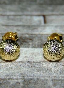 Aros de esfera diamantada dorada Druzy Ring, Rings, Jewelry, Gold, Jewelery, Jewellery Making, Jewels, Ring, Jewlery