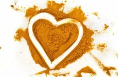 See the benefits of adding this simple ingredient - turmeric in a smoothie