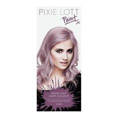 1000 images about dyed hair on pinterest bleach hair bleach and. Black Bedroom Furniture Sets. Home Design Ideas