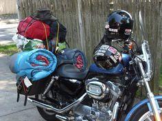 Motorcycle-Camping-Gear.jpg 375×281픽셀