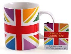 union mugs - Google Search