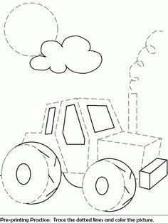 gyermekdolgok.5mp.eu kepgaleria_nagykep.php?azonosito=gyermekdolgok&oldalkod=Q3D76m02Xd&kep=pre_print_truck.gif&kepkonyvtar=2