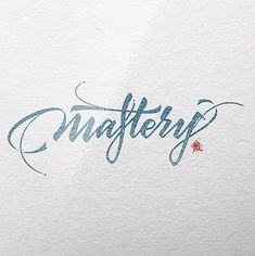Fantastic script by @jasperroks | #typegang if you would like to be featured | typegang.com | typegang.com #typegang #typography