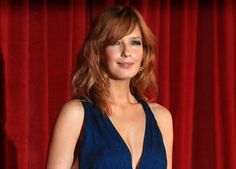 sherlock holmes kelly reilly   Kelly Reilly Picture 1