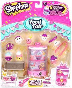 Shopkins Season 3 Food Fair Pack - Cupcake Collection https://www.amazon.com/Shopkins-Season-Food-Fair-Pack/dp/B00UN1Q7EO/ref=as_li_ss_tl?ie=UTF8&dpID=61UfM11mnbL&dpSrc=sims&preST=_AC_UL160_SR131,160_&psc=1&refRID=3WN2197CXYTA99Y2E5ZB&linkCode=ll1&tag=herbcoloclea-20&linkId=59a02c50c1d5b2d920bcce0ea4bddab5