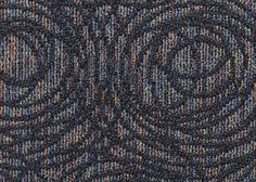 Get Around Modular, Lees Commercial Modular Carpet | Mohawk Group Brainy - 327