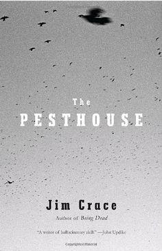 The Pesthouse by Jim Crace http://www.amazon.com/dp/0307278956/ref=cm_sw_r_pi_dp_3NAjub1GCTG1W