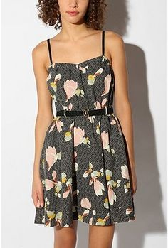 urban outfitters, $59