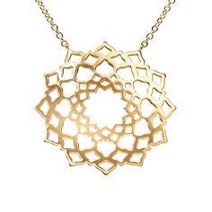 CASPITA - Collection Chakras - Collier Farandole Sahasrara I Feminine, Chakras, My Style, Diamond, Collection, Jewelry, Free, Fashion, Jewerly