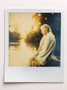 Impossible Project - Summer #02
