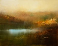 View Maurice Sapiro's Artwork on Saatchi Art. Find art for sale at great prices from artists including Paintings, Photography, Sculpture, and Prints by Top Emerging Artists like Maurice Sapiro. Abstract Landscape Painting, Seascape Paintings, Oil Painting On Canvas, Landscape Art, Landscape Paintings, Knife Painting, Lake Art, Painting Inspiration, Saatchi Art
