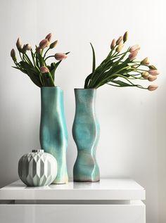 Kelly Hoppen's New Design Studio. Kelly Hoppen Design, Kelly Hoppen Projects, Best Interior Design, Top Interior Designers, Contemporary Furniture.http://www.bocadolobo.com/en/news-and-events/