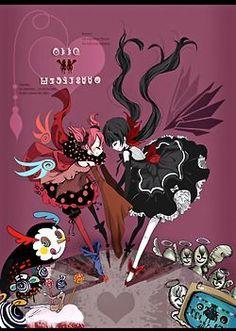 1245   September 18, 2013   Madoka Magica