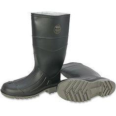 Shoe Care and Repair 178963  Honeywell International 72f466838737c