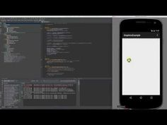 Introduction to Mobile Application Development using Android   HKUSTx on edX   Course About Video - http://mobileappshandy.com/mobile-app-development/introduction-to-mobile-application-development-using-android-hkustx-on-edx-course-about-video/