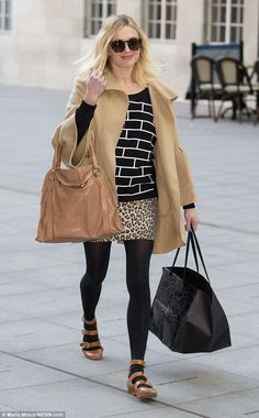 007c7053f 101 Best Knitwear trends images