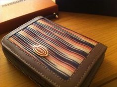 Missoni Bag brand new being sold by Aliona