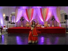 Manwa Laage and Lovely - Happy New Year Movie - YouTube