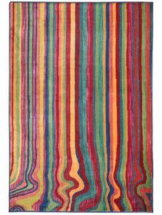 Pintura Rug Multicolour