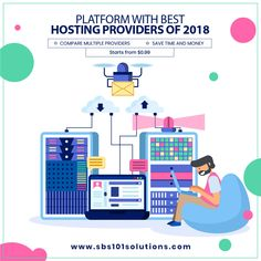 Explore the 10 best web hosting providers, compare your options and choose the right website hosting plan. Cheap web hosting, word press hosting, and more. Business Goals, Business Logo, Online Business, Online Store Builder, Splash Page, Hosting Company, Do Your Best, Best Web, Cheap Web Hosting