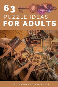 These escape room puzzle ideas have been hand-selected by the High Wizards themselves. They are cheap, easy to craft, and don't require knowledge of any dark magic. In short, these puzzles are perfect for first-time designers like yourself! Escape The Classroom, Escape Room For Kids, Escape Room Puzzles, Party Activities, Fun Activities For Kids, Activity Games, Party Games, Diy Greenhouse, School Classroom