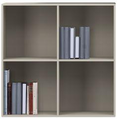 Design Regale Und Bücherschränke sebastian ruf ruf0084 on