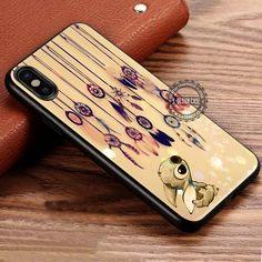 Cute Looking Up Dreamcatcher Stitch iPhone X 8 7 Plus 6s Cases Samsung Galaxy S8 Plus S7 edge NOTE 8 Covers #cartoon #disney #liloandstitch #stitch #dreamcatcher #iphonecase #iphonecover #iphone8case #iphone8plus #iphoneXcase #iphone7case #iphone7plus #iphone6case #iphone5case #iphoneSE #samsunggalaxycase #samsunggalaxys8case #samsunggalaxys8plus #samsunggalaxys7case #samsunggalaxys7edge #samsunggalaxys6case #samsunggalaxys5case #samsunggalaxynotecase #samsunggalaxynote8 #samsunggalaxynote5