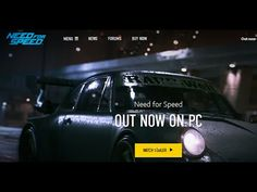 How to play  Need For Speed -1 || Popular Games NFS || Easily Play NFS