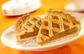 Recettes Secrètes – St-H. British Sweets, British Desserts, Fruit Fool, Treacle Tart, Figgy Pudding, Bread And Butter Pudding, Sticky Toffee Pudding, Banoffee Pie, Sugar Pie