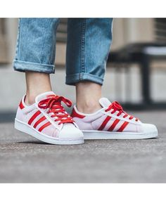 timeless design ef5aa b832d Adidas Superstar Womens and Mens Sale, Cheap Superstar Trainers UK