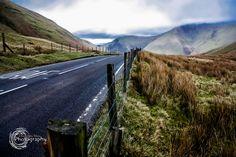 Downhill by Chaminda Silva on 500px