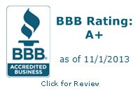 Big City Moving Company, LLC BBB Business Review