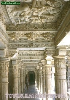 Mount Abu Travel and Tour Deal : Dilwara Temple Mount abu Rajasthan, trip and tours india  | travel tour packages india | attractions of tourism