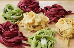Adventures In Cooking  http://www.abeautifulmess.com/2013/02/adventures-in-pasta-making.html#