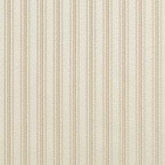 The K6761 IVORY/OXFORD upholstery fabric by KOVI Fabrics features Small Scale, Stripe pattern and White or Off-White as its colors. It is a Damask or Jacquard type of upholstery fabric and it is made of 100% Woven polyester material. It is rated Exceeds 24,000 Double Rubs (Heavy Duty) which makes this upholstery fabric ideal for residential, commercial and hospitality upholstery projects. This  is 54 inches wide and is sold by the yard in 0.25 yard increments or by the roll.Call 800-8603105.
