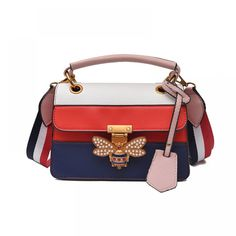 Betterance 2019 Canvas Handbags Large Women Bag High Quality Casual Female Bags Trunk Tote Shoulder Bag Ladies Large Bolsos Street Price Back To Search Resultsluggage & Bags Shoulder Bags