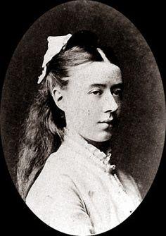 Phoebe Anna Traquair (1852-1936)