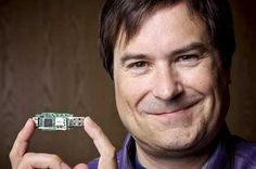 David Braben talks Kickstarter, Raspberry Pi – and Elite: Dangerous Read more at http://www.stuff.tv/features/david-braben-talks-kickstarter-raspberry-pi-and-elite-dangerous#V0WdkzubBCdkX2qC.99