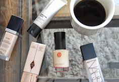 BEST OF BASES: EVERYDAY FAVORITES