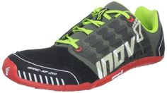 Cool Inov-8 Bare-XF™ 210 Cross-Training Shoe