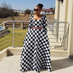 African Floor Length Dress/African Clothing for Women /African Dress/African Fabric Dress/African Maxi Dress/Ankara Dress/Dashiki Dress - African Maxi Dresses, African Attire, African Wear, African Women, African Style, Dashiki Dress, Ankara Dress, Dress Skirt, Moda Afro