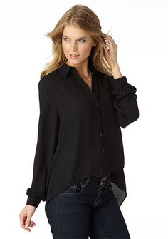 89c070e5f83aab Shop Alloy Apparel's new arrivals. Our selection of clothing for tall women  includes the latest styles of tall pants, tall jeans, and tall loungewear.