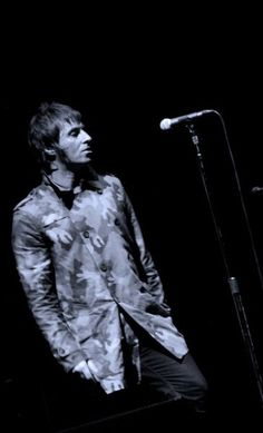Liam Liam Gallagher Noel Gallagher, Beady Eye, Paul Weller, Popular Culture, Rock And Roll, Style Icons, Bands, Take That, Singer