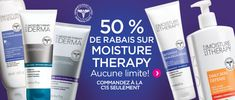 Avon | Ma page d'accueil personnalisée Avon, Shampoo, Moisturizer, Therapy, Personal Care, Beauty, Lineman, Mens Products, Cosmetics