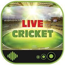 Live Cricket Apk (PSL Live App)