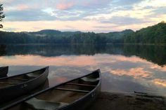 Adirondack.net Photo Of The Week; August 5th - August 11, 2013