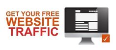 [GIVEAWAY] Get FREE 5000 Website Traffic Visitors [SPECIAL OFFER]  http://www.free-software-license.com/2016/04/giveaway-get-free-5000-website-traffic.html